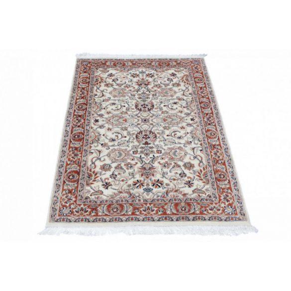 Isfahan 93 X 158 dywan perski