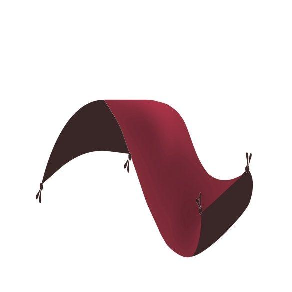 Tkany ręcznie kilim wełniane Chobi  81 X 130  kilim do salonu / kilim do sypialni