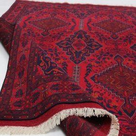 Dywany Belżik