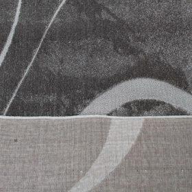 Dywany maszynowe nowoczesny