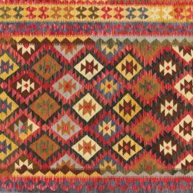 Kilim dywany