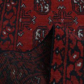 Dywany wełniane Aqchai