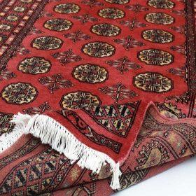 Dywany wełniane pakistańskie