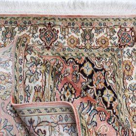 Dywany jedwabne