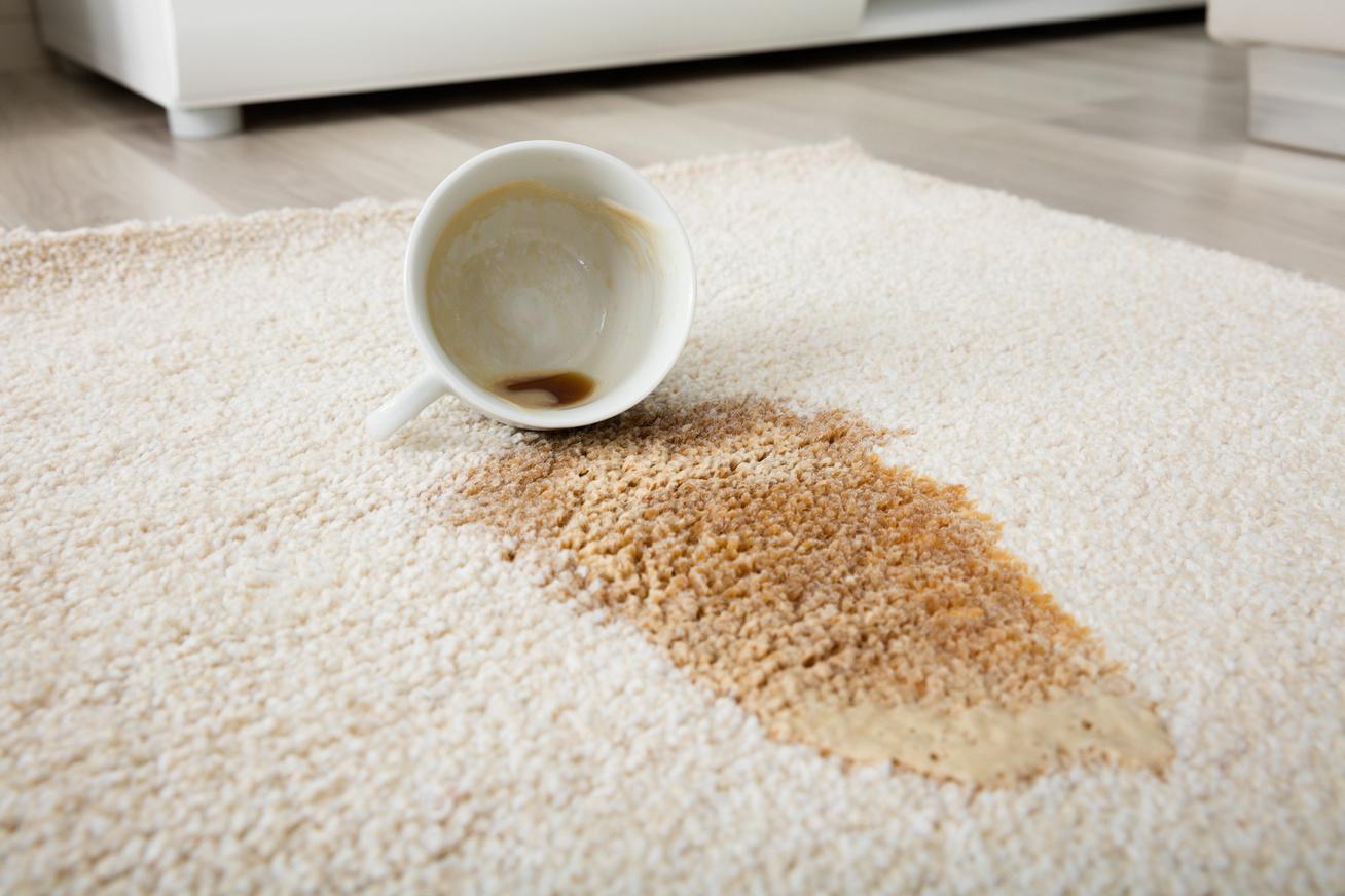 Jak czyścić orientalne dywany?